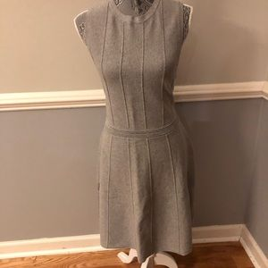 Woman's Calvin Klein Sleeveless Dress Size L